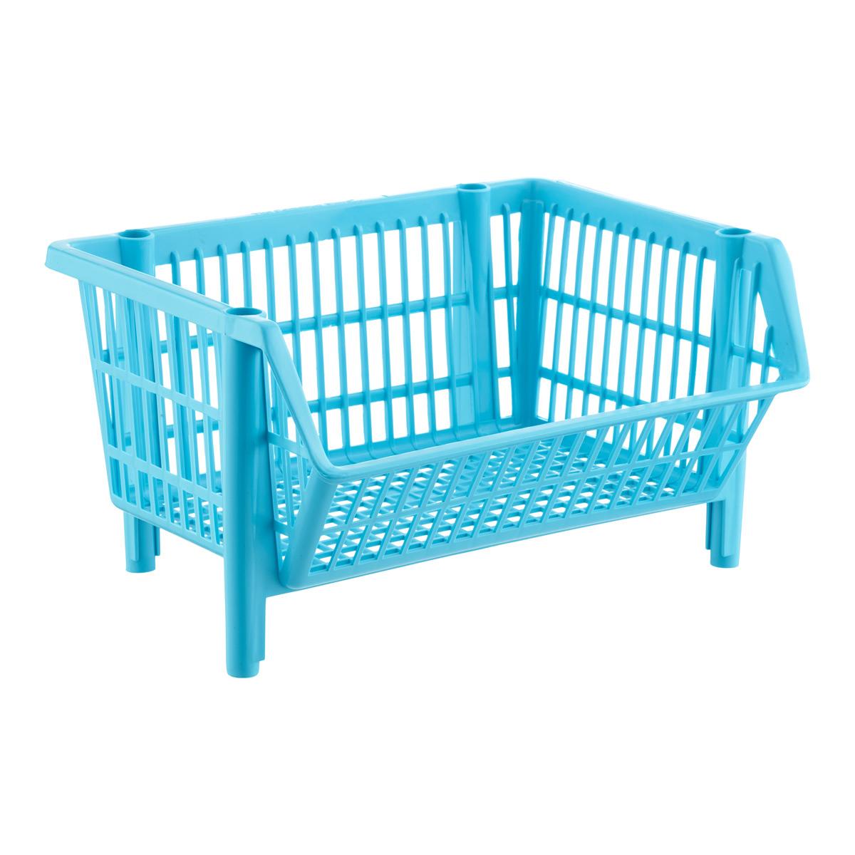 Stack Basket