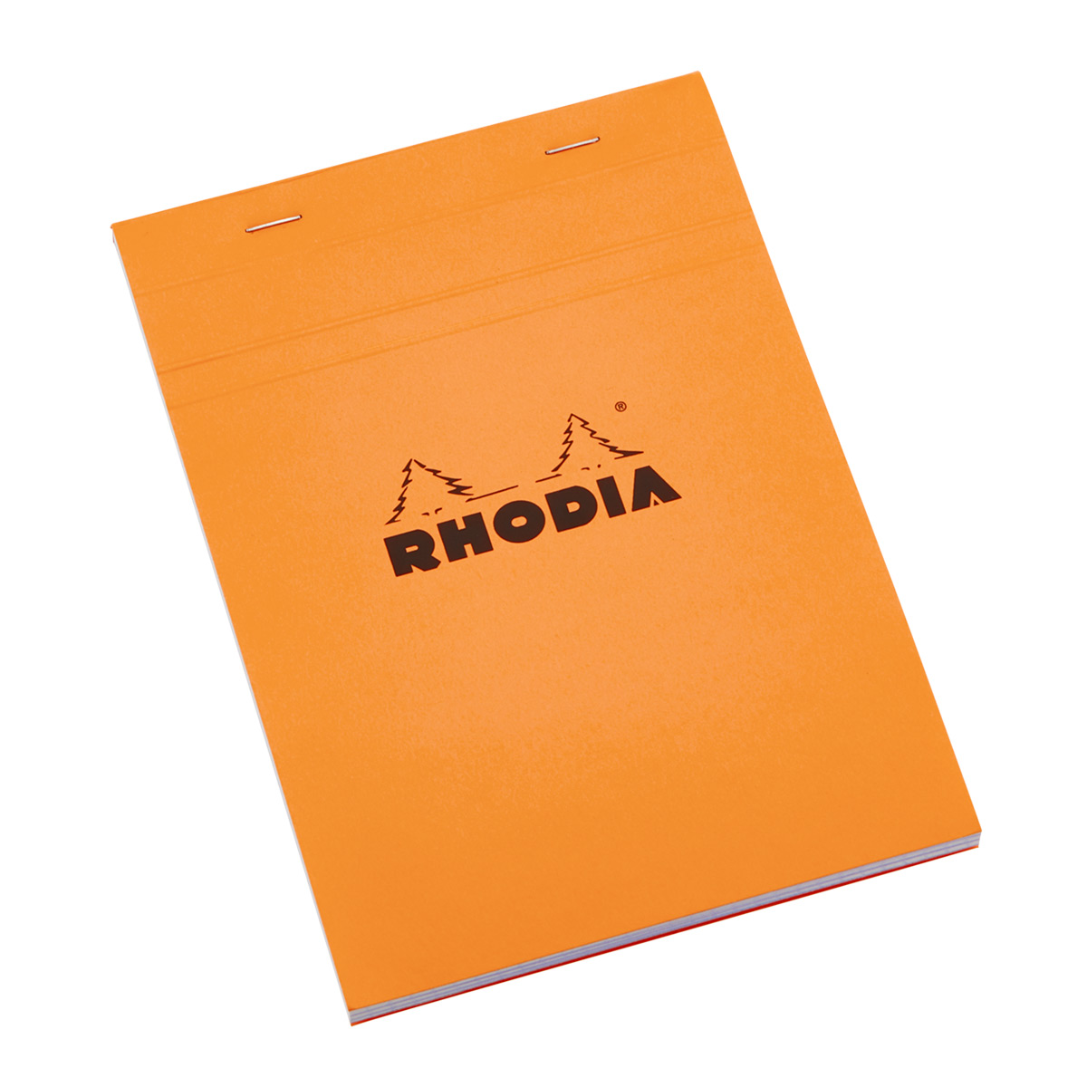 Rhodia~ Notebook