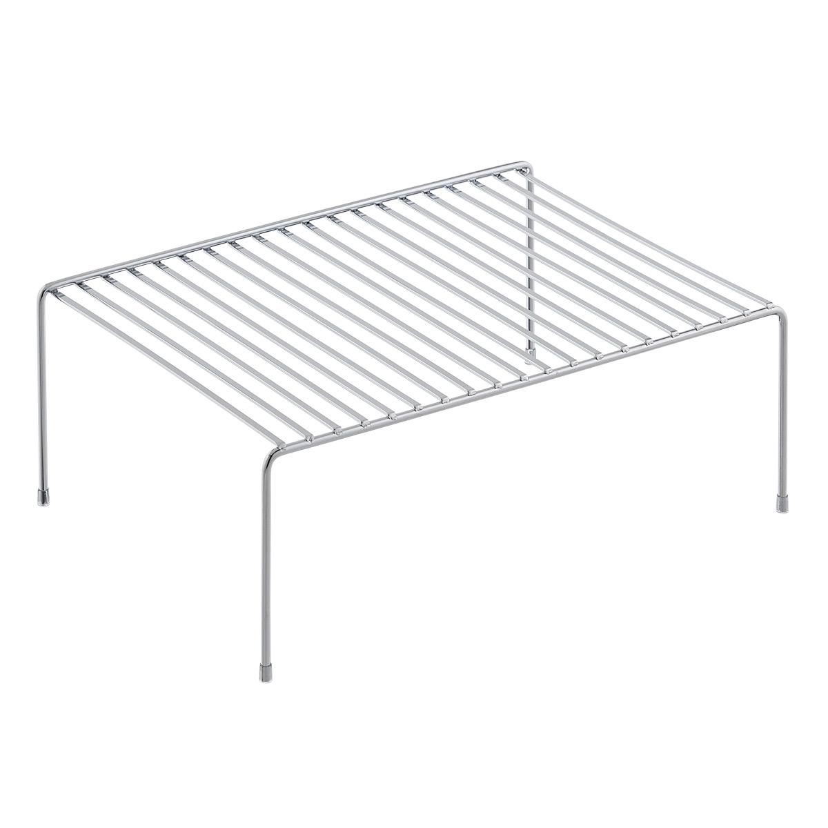 Cupboard Shelf