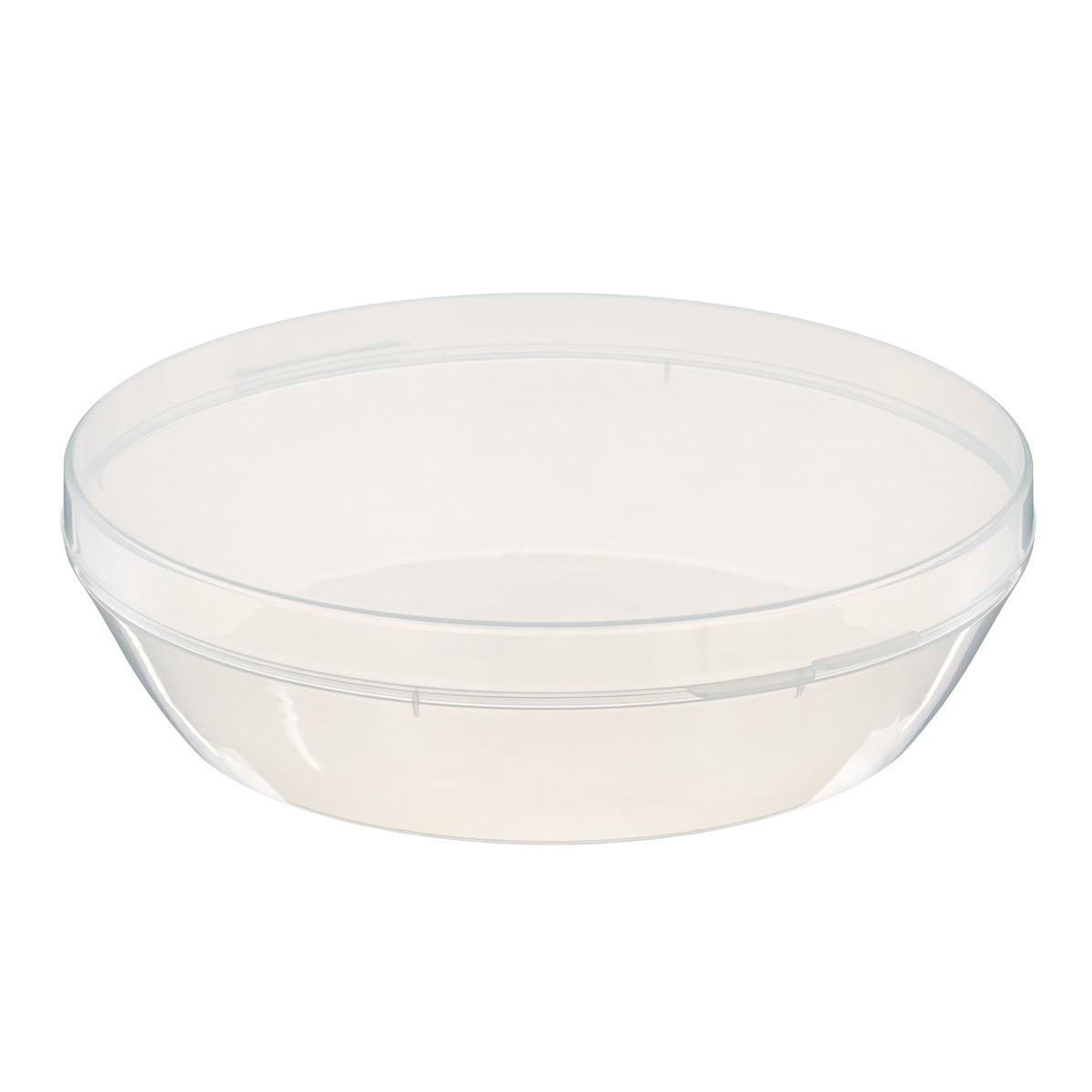 Stay Fresh Pie Keeper