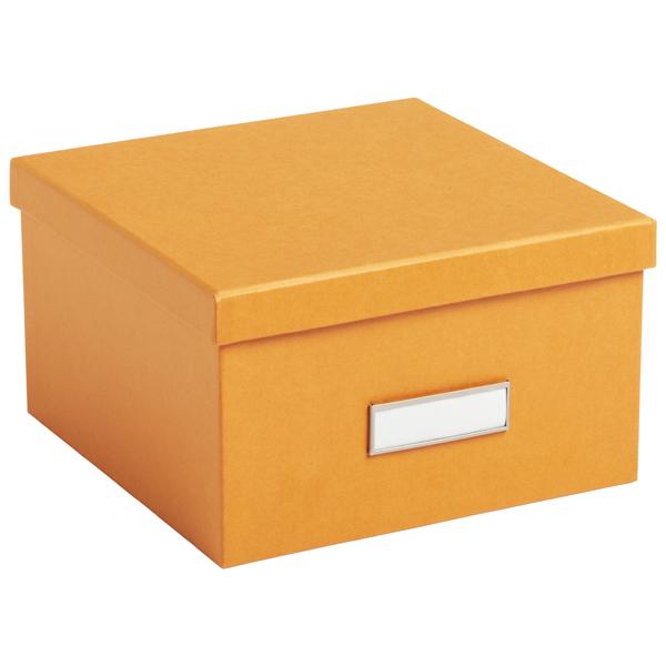 Stockholm Photo Box