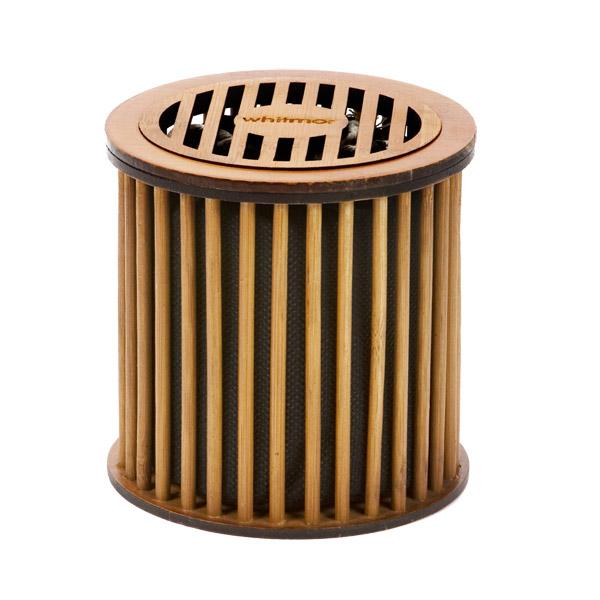 Natural Bamboo Odor Fresh
