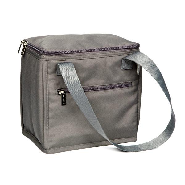 Nylon Soft Cooler Bag
