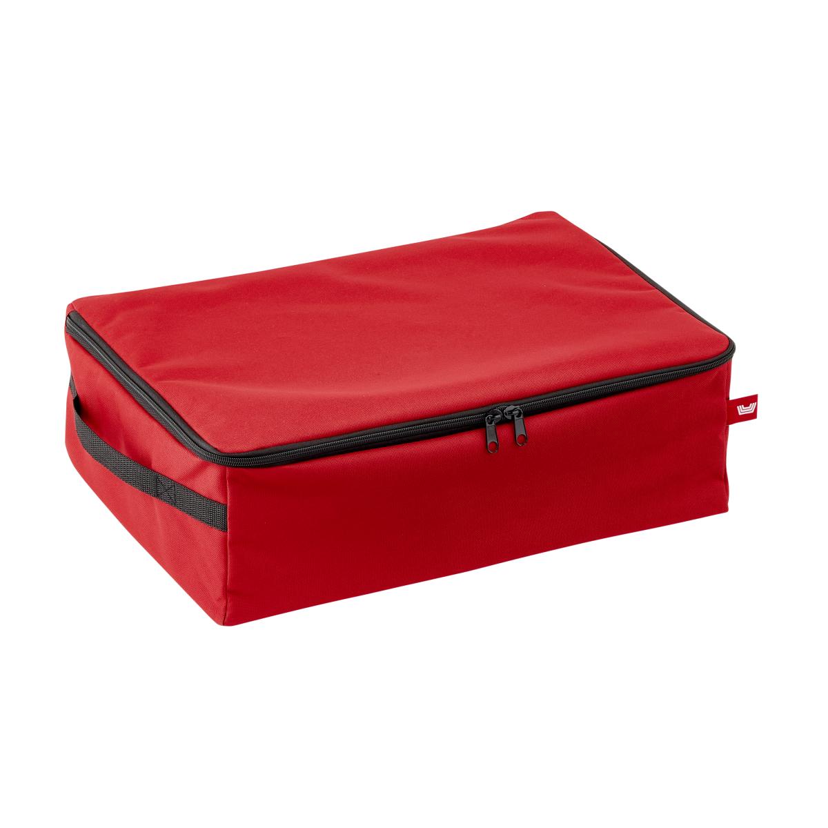 Ornament Storage Case