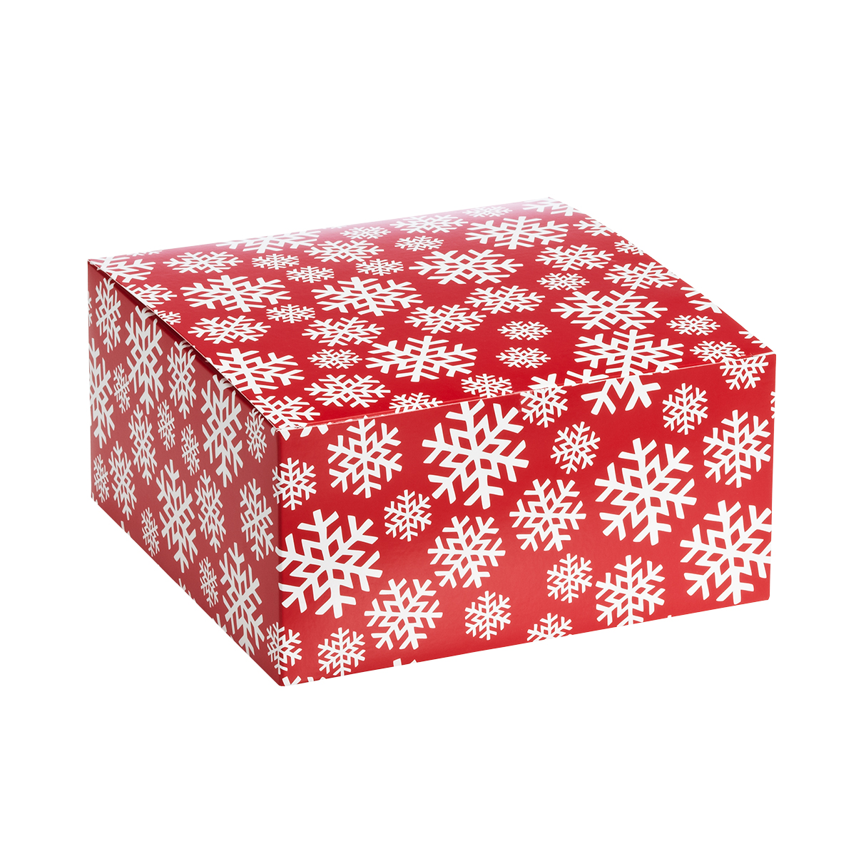 1-pc. Gift Box Stripes