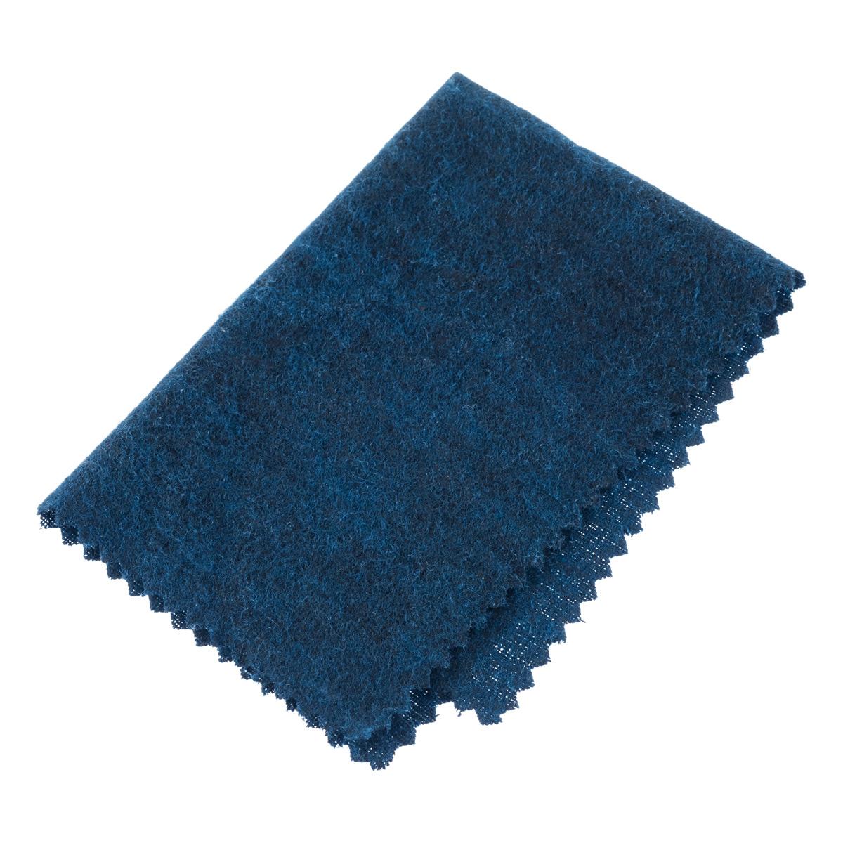 Krazy Kloth