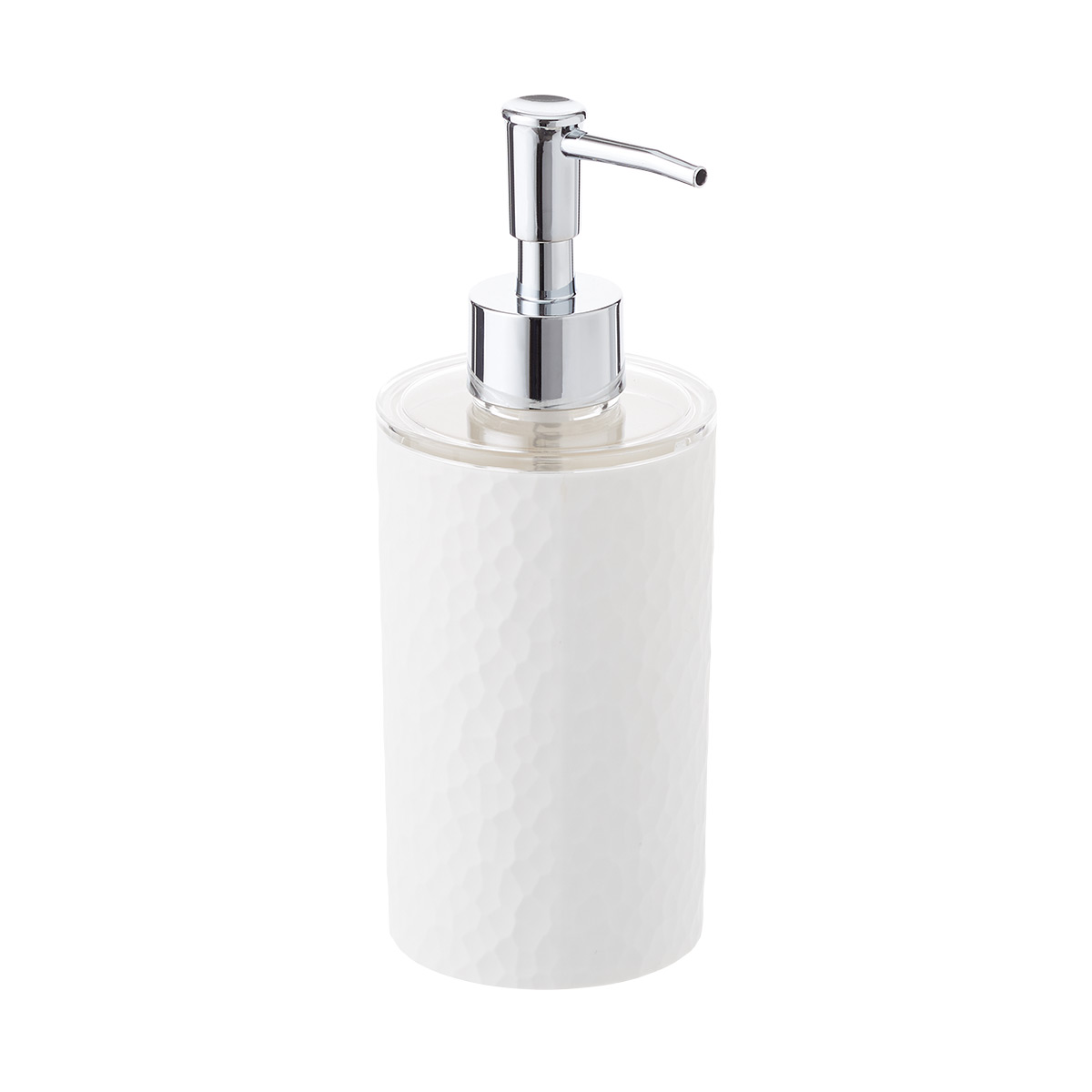 Alpine Soap Pump Dispenser