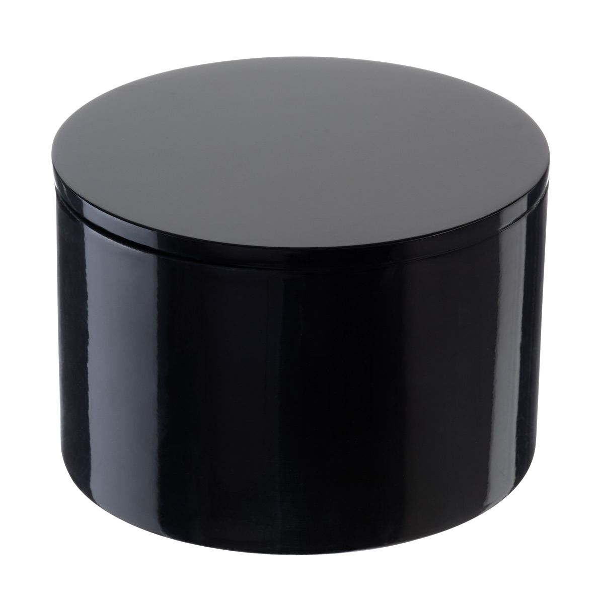 Lacquered Box