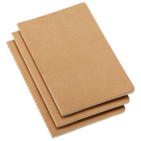 Moleskine~ Cahier Journals