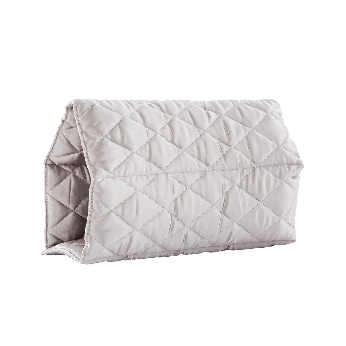 Quilted Handbag Shaper