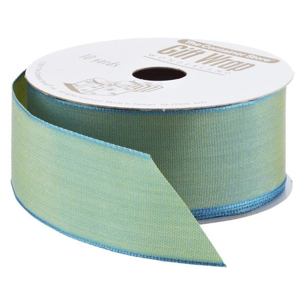 Ribbon Wired Taffeta