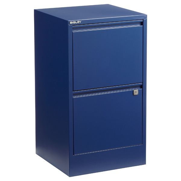Locking Filing Cabinet