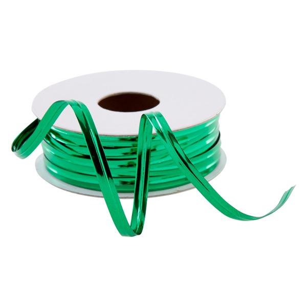 Metallic Ribbon Wire