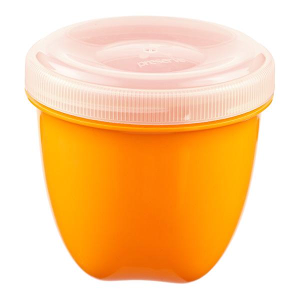 Preserve~ Snack Container