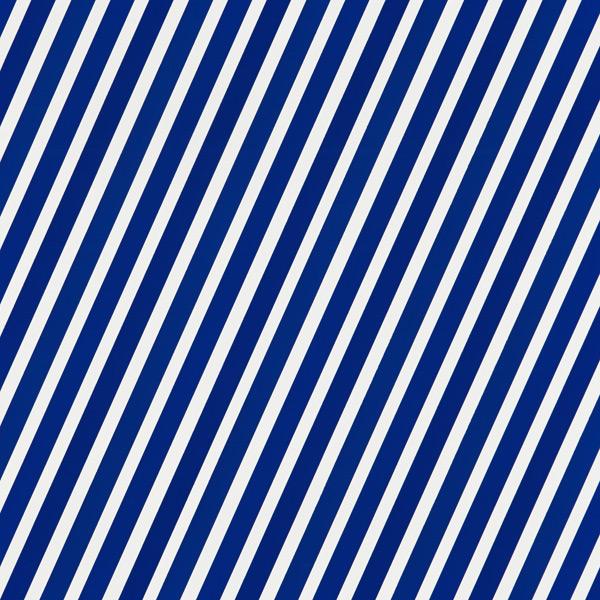 Wrap Diagonal Stripe