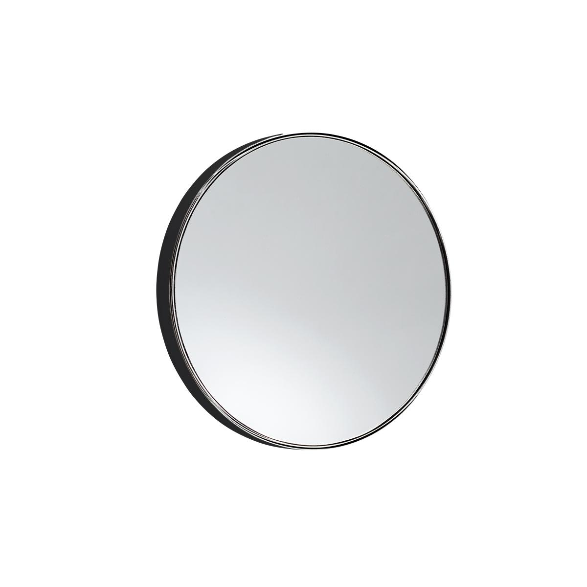 10X Macro Suction Mirror