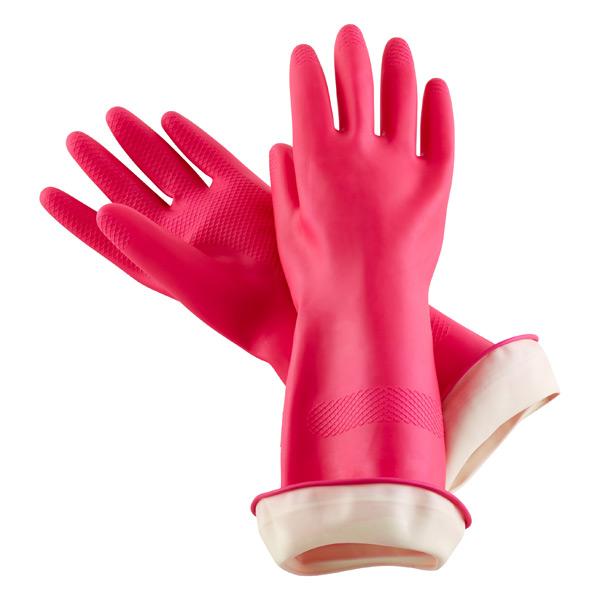 WaterBlock^ Gloves