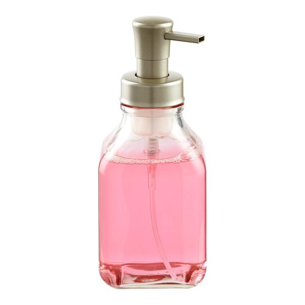 Cora Foaming Soap Pump