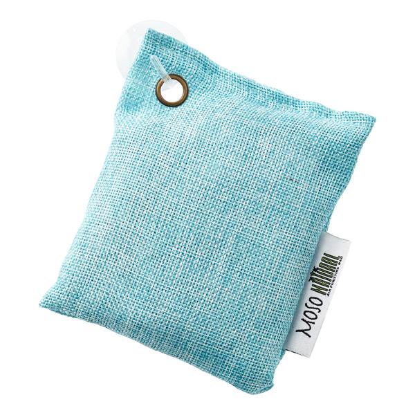 3 oz. Moso Air Purifying Bag