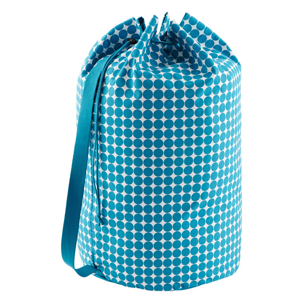 Laundry Duffel Bag