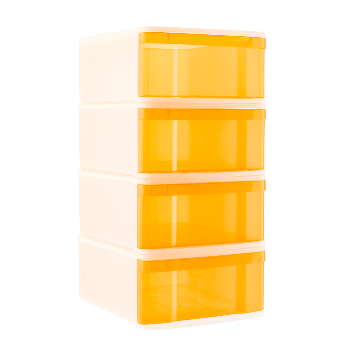 Tint Stacking Drawers
