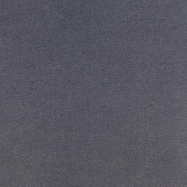 Wrap Gabardine Grey