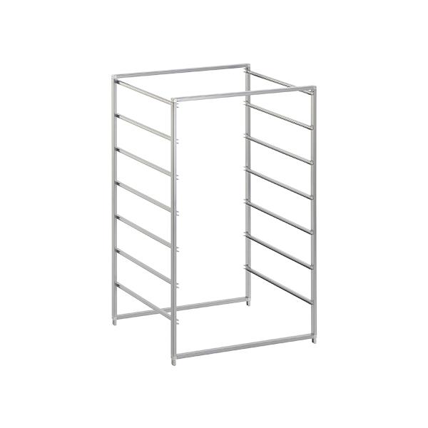 Cabinet-Sized Frame