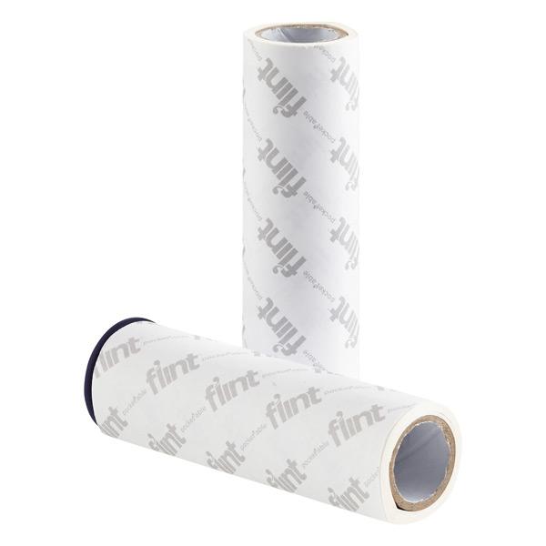 flint^ Lint Roller Refills