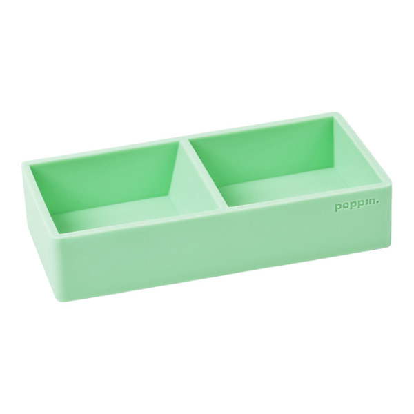 This & That Silicone Tray