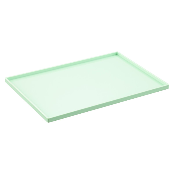 Accessory Slim Tray/Lid