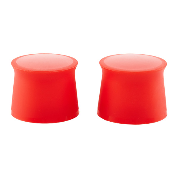 Silicone Wine Caps