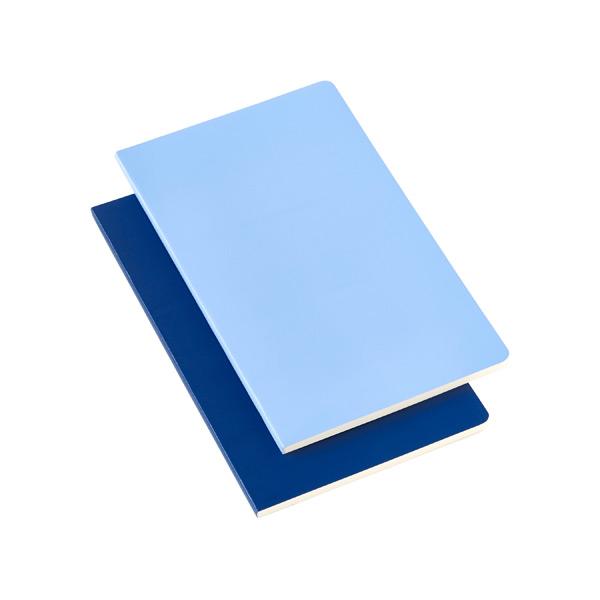Moleskine~ Volant Notebooks