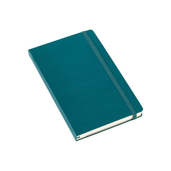 Moleskine~ Professional Book