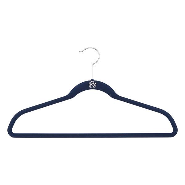 Huggable Suit Hangers