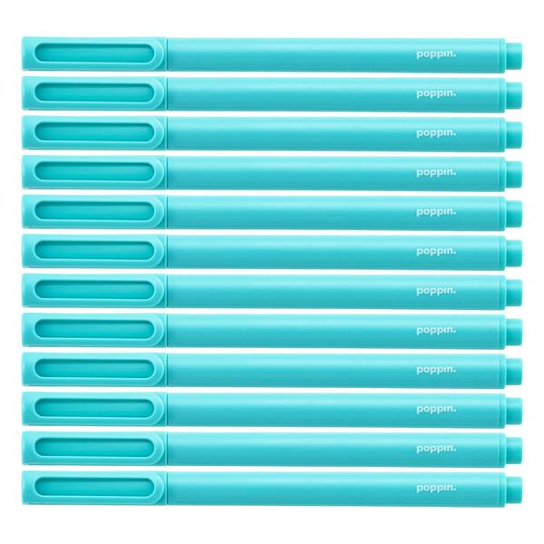 Signature Ballpoint Pens