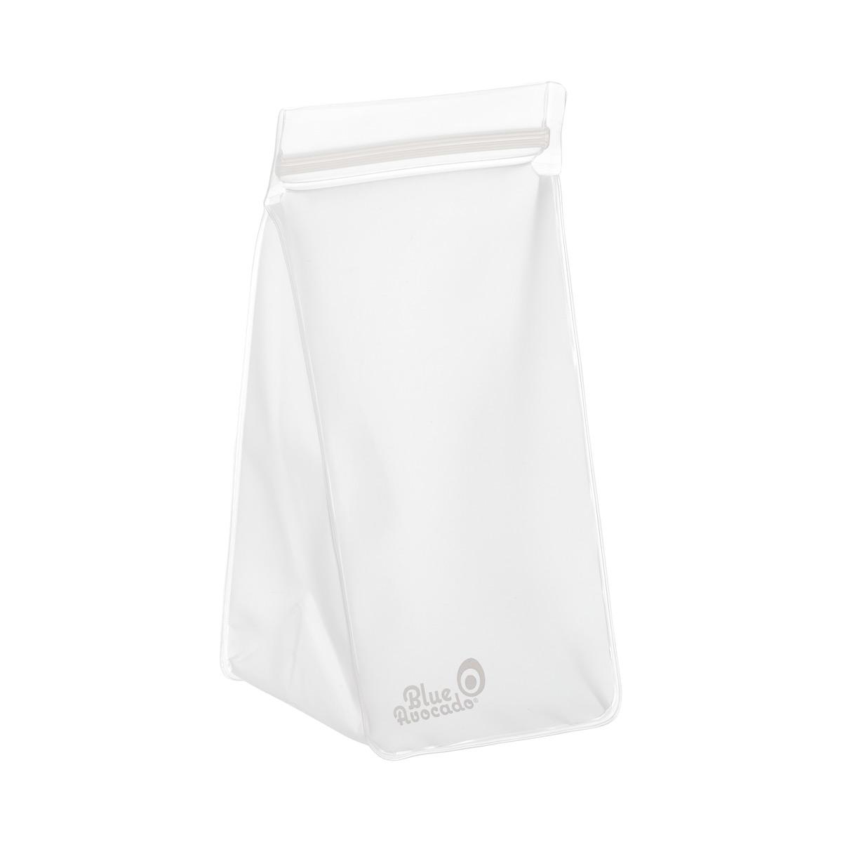 Re-Zip~ Reusable Storage Bag