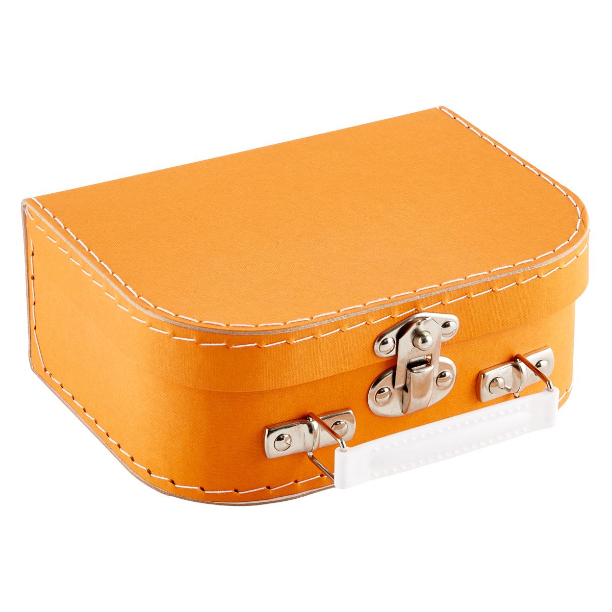 Stockholm Suitcase