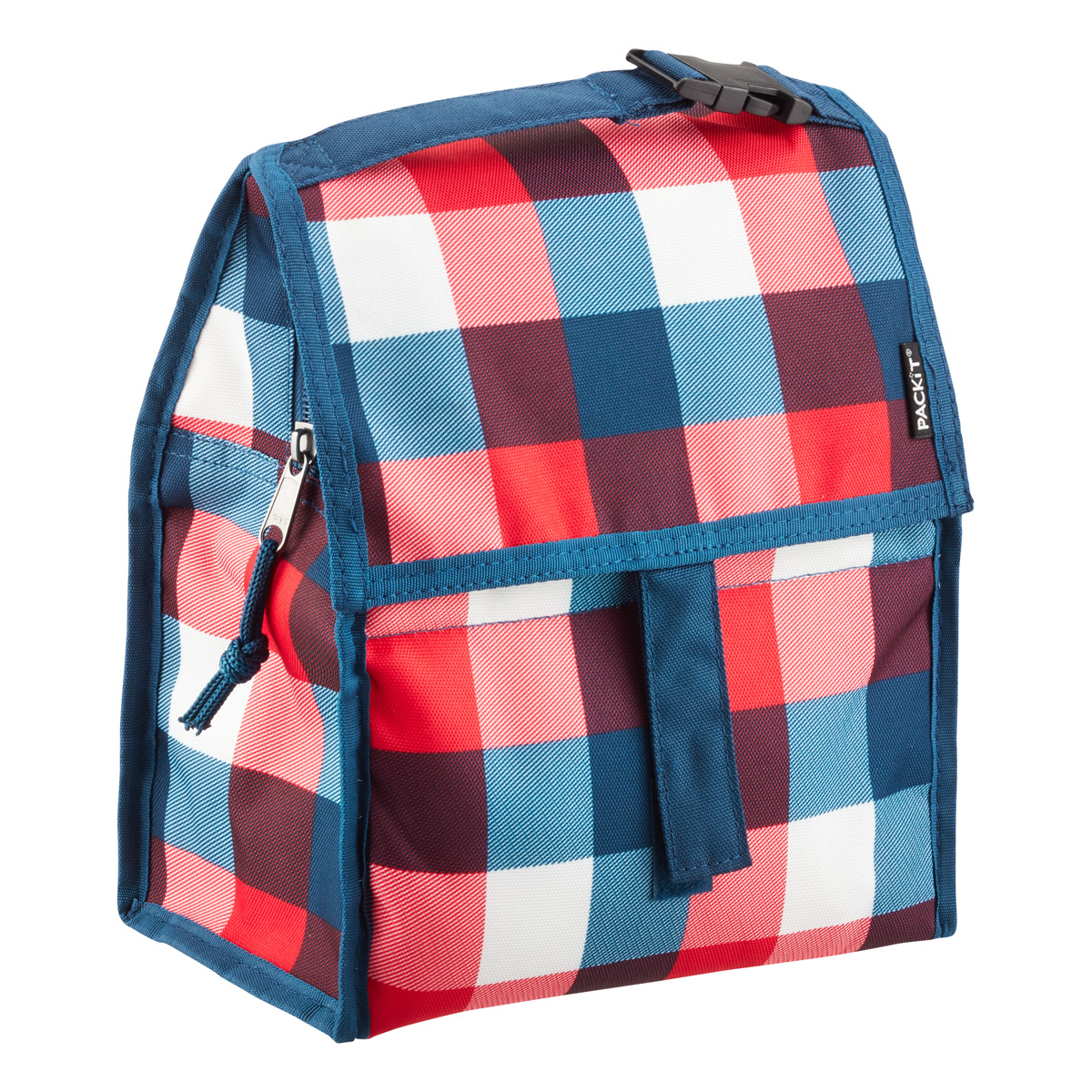 PackIt~ Personal Cooler