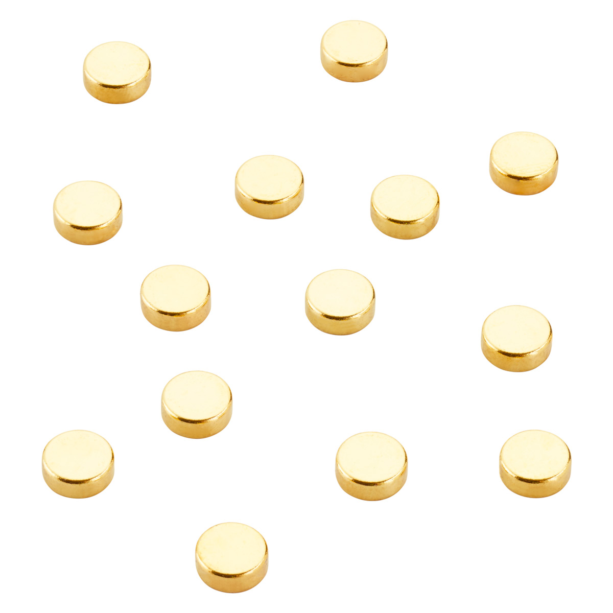 Mighty Magnet Dots