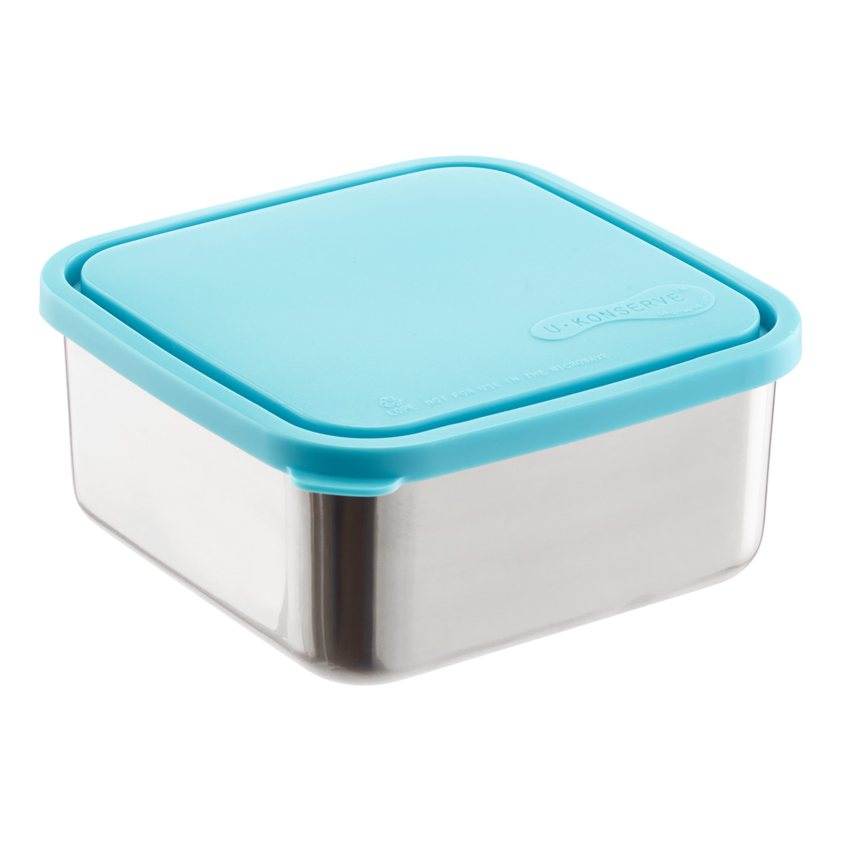 Divided-to-Go Container