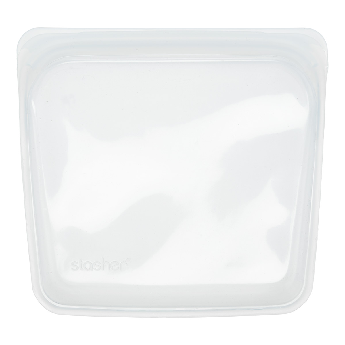 Silicone Reusable Storage Bag