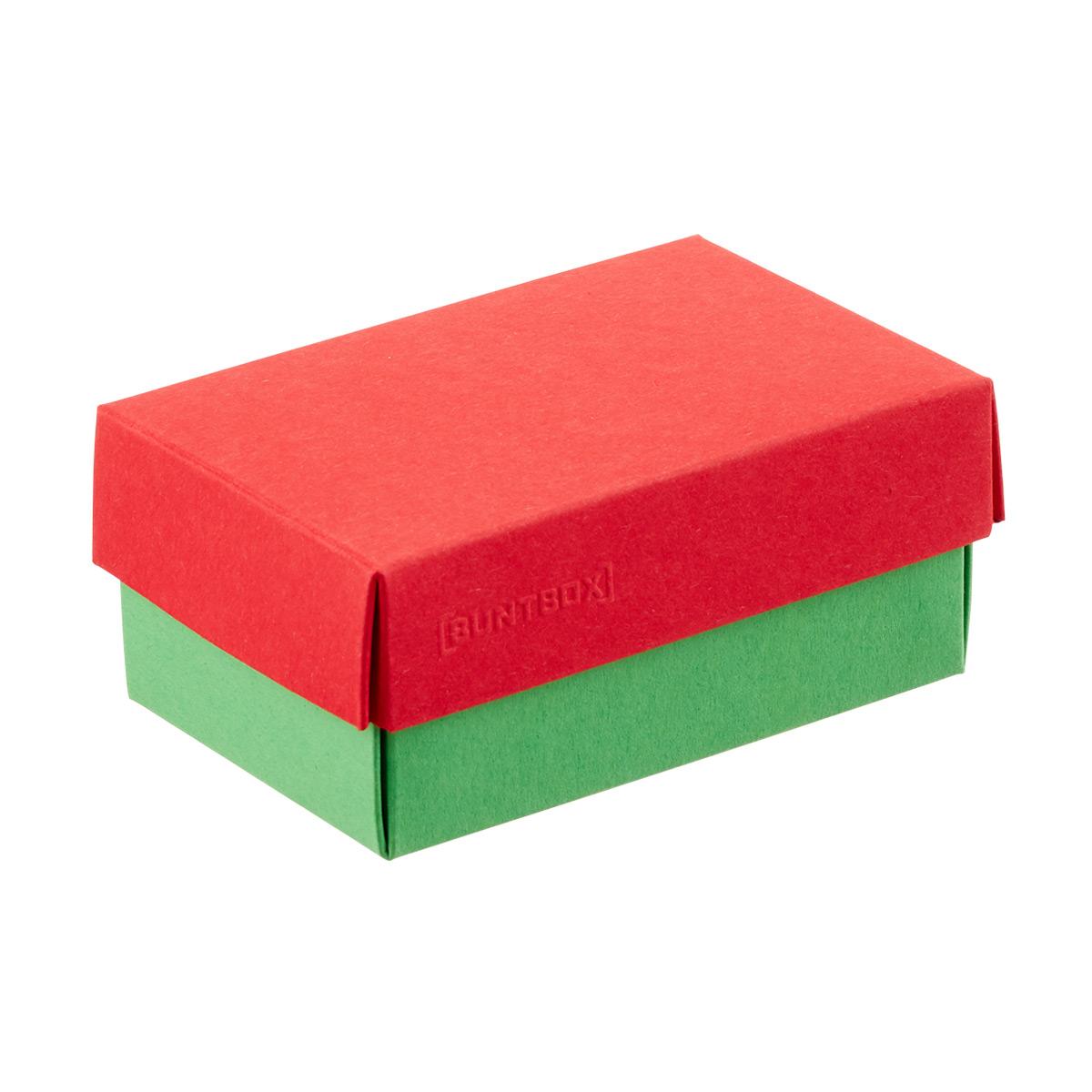 2-pc Gift Boxes Christmas