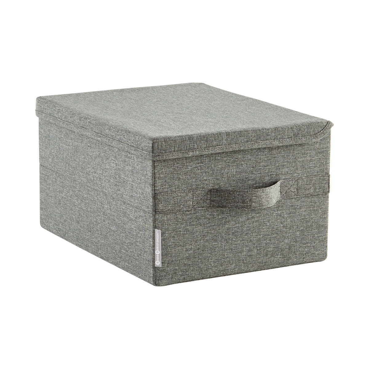 Soft Storage Box