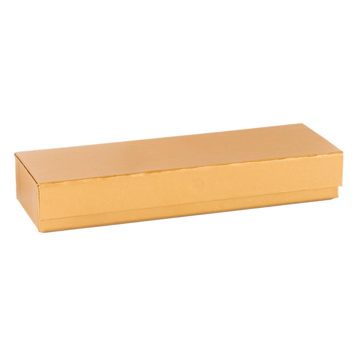 Stockholm Magnetic Pencil Box