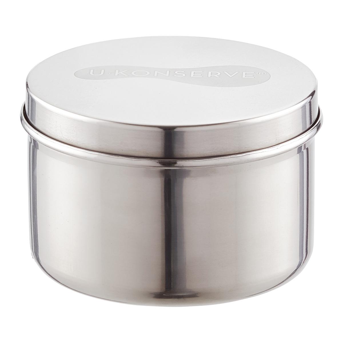 6 oz. Big Mini Container