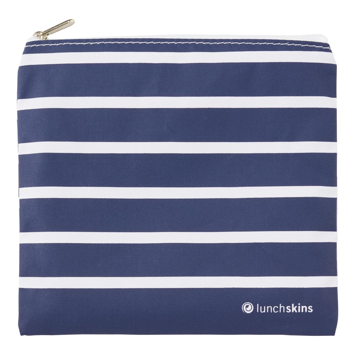 lunchskins~ Zippered Bag