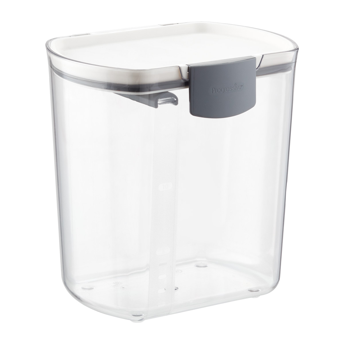 ProKeeper^ Flour Container