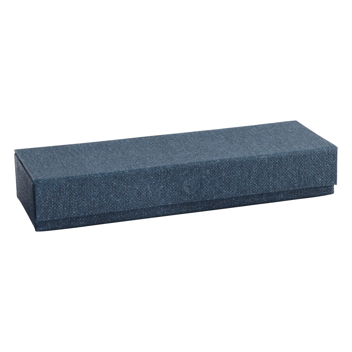 Marten Magnetic Pencil Box
