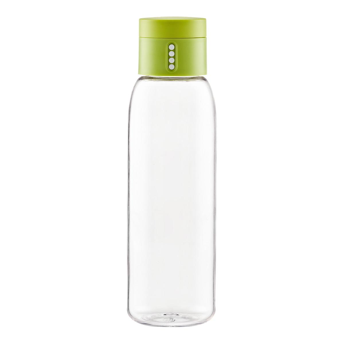 20 oz. Dot Water Bottle