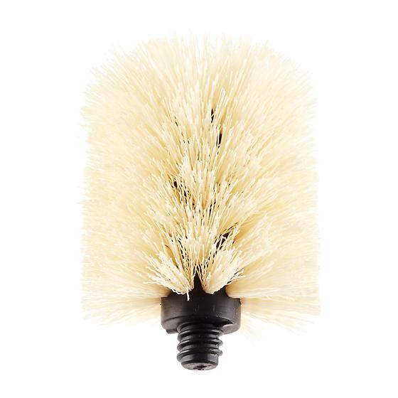 S'well~ Replacement Brush Head